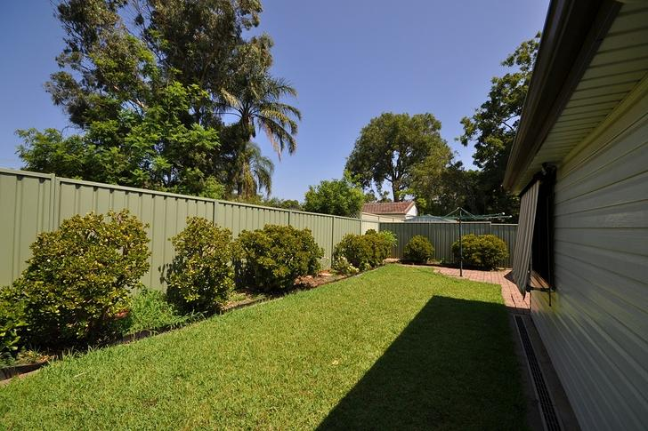 2/41 Strickland Street, Bass Hill 2197, NSW House Photo