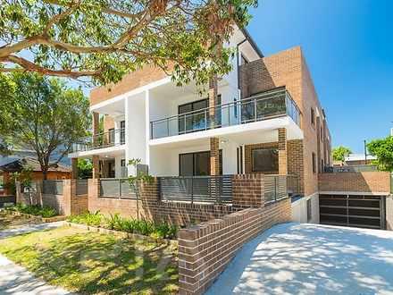5/2-4 Hampden Street, Beverly Hills 2209, NSW Apartment Photo