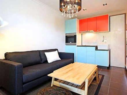 8/6 Princess Street, Paddington 4064, QLD Apartment Photo