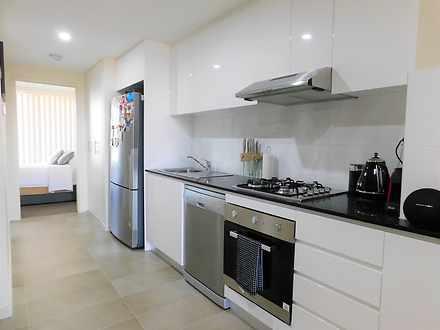 D6de083b0c974a6fbd4247cb mydimport 1623662870 hires.973 kitchen 1623886106 thumbnail