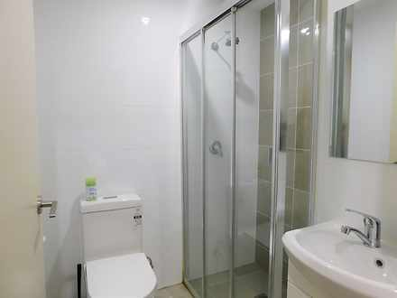 C935ad506230a34eb93afbfc mydimport 1623662870 hires.6540 bathroom2 1623886110 thumbnail