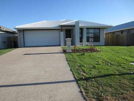 20 Smugglers Cove, Mount Low 4818, QLD House Photo