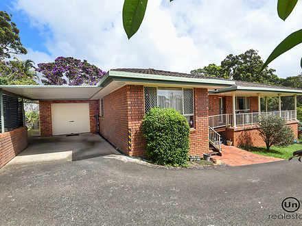 1/3 Amaroo Crescent, Toormina 2452, NSW House Photo