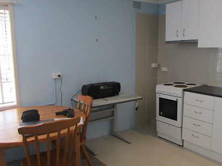 62C Samarai Road, Whalan 2770, NSW House Photo