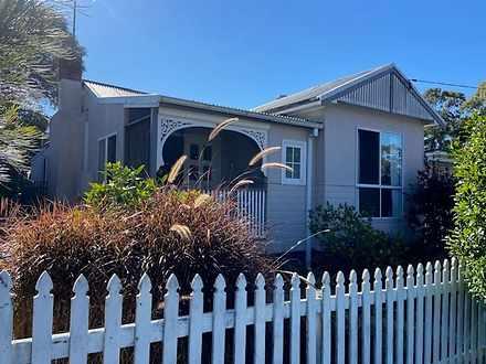 5 Dora Street, Fassifern 2283, NSW House Photo