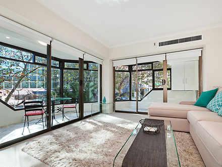 4/171 Walker Street, North Sydney 2060, NSW Apartment Photo
