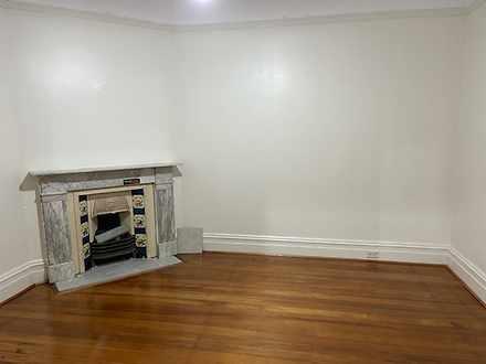 47 Watkin Street, Rockdale 2216, NSW House Photo