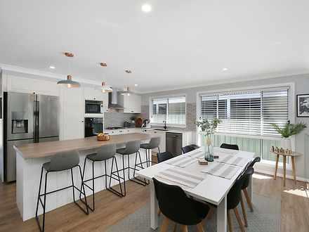 20 Welcome Street, Woy Woy 2256, NSW House Photo