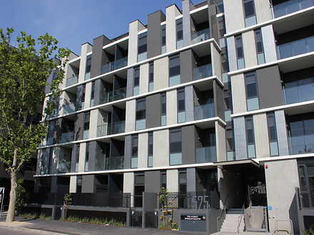 12/525 Rathdowne Street, Carlton 3053, VIC Apartment Photo
