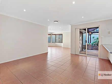 20 Brushwood Drive, Rouse Hill 2155, NSW House Photo