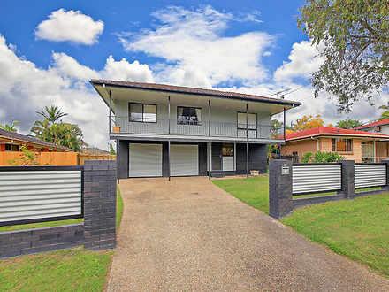 43 Wentworth Drive, Capalaba 4157, QLD House Photo