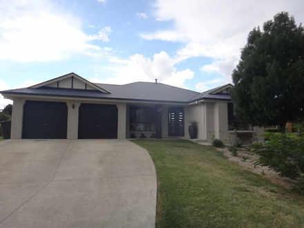 17 O'reilly Place, Bathurst 2795, NSW House Photo