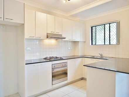 2/17 Margaret Street, Strathfield 2135, NSW Apartment Photo