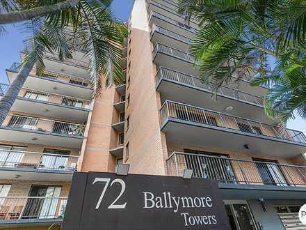 39/72 Lorimer Terrace, Kelvin Grove 4059, QLD Unit Photo