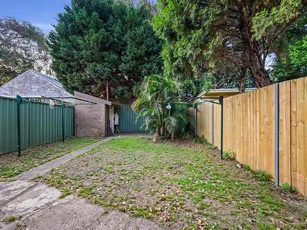 1/211 New Canterbury Road, Lewisham 2049, NSW Apartment Photo