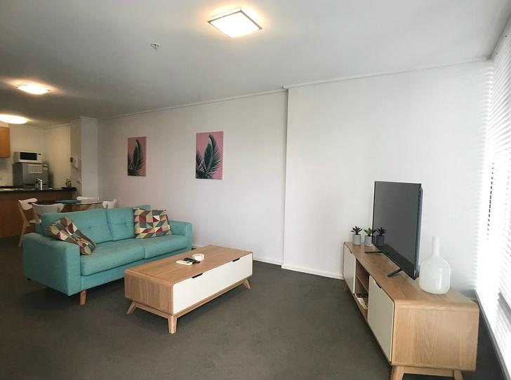 1810/163 City Road, Southbank 3006, VIC Apartment Photo