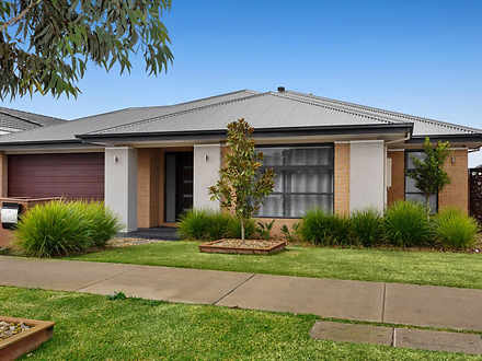 43 Aspect Road, Mount Duneed 3217, VIC House Photo