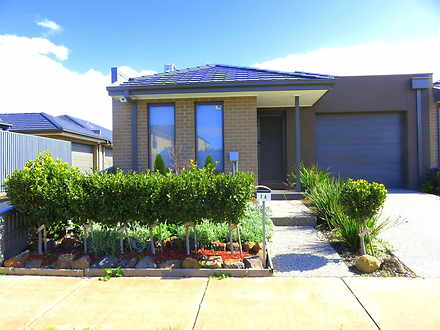 16 Antill Rise, Epping 3076, VIC House Photo