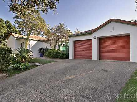 71 Glasshouse Crescent, Forest Lake 4078, QLD House Photo