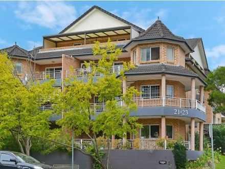 14/21-23 Gordon Street, Hurstville 2220, NSW Apartment Photo