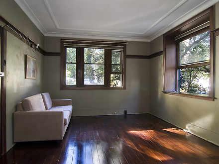 8/46 Roslyn Gardens, Elizabeth Bay 2011, NSW Apartment Photo