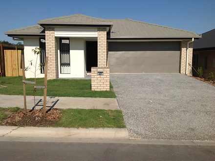 47 Malachite Drive, Logan Reserve 4133, QLD House Photo