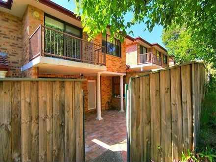 8/1-9 Cottee Drive, Epping 2121, NSW Townhouse Photo