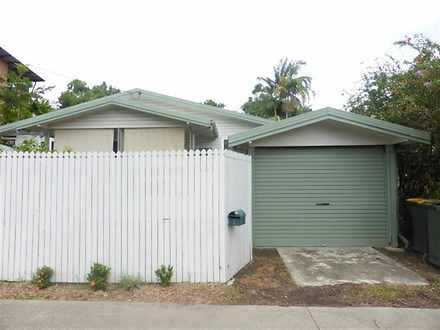 1/75 Ishmael Road, Earlville 4870, QLD Duplex_semi Photo
