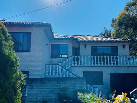 129 Kildare Road, Blacktown 2148, NSW House Photo