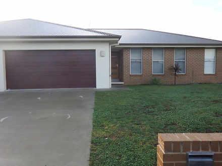 2/41 Morrilla Street, Tamworth 2340, NSW House Photo