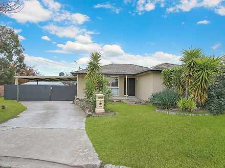 325 Haines Court, Lavington 2641, NSW House Photo