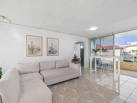 3/111 James Street, New Farm 4005, QLD Apartment Photo