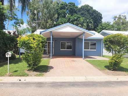 9/2-6 Lake Placid Road, Caravonica 4878, QLD Villa Photo