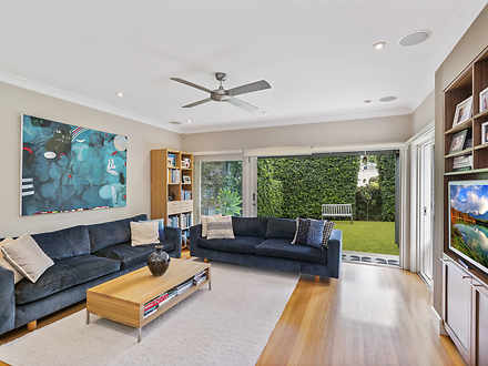 11 Woods Parade, Fairlight 2094, NSW House Photo