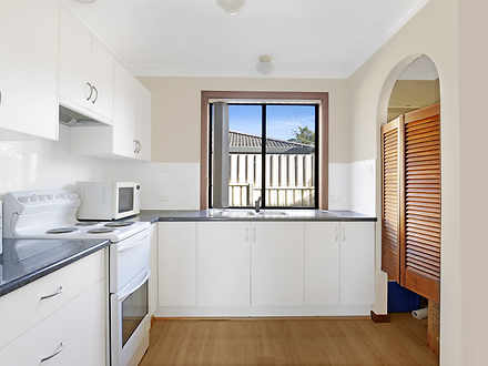 1/38 Alandale Avenue, Figtree 2525, NSW Duplex_semi Photo