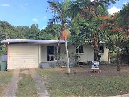 90 Reed Road, Trinity Park 4879, QLD House Photo