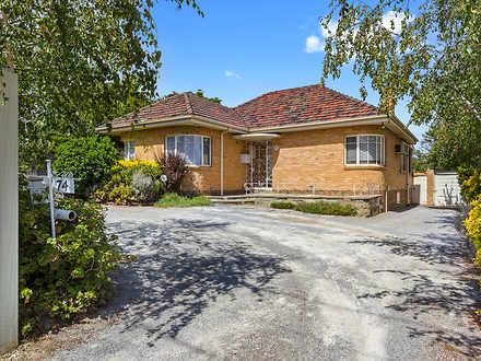 74 Eley Road, Burwood 3125, VIC House Photo