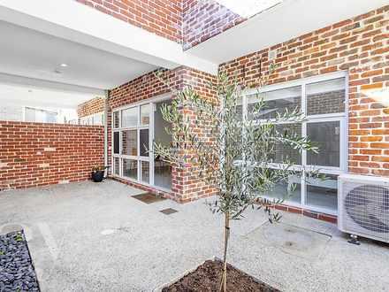 1/71 High Street, Fremantle 6160, WA Apartment Photo