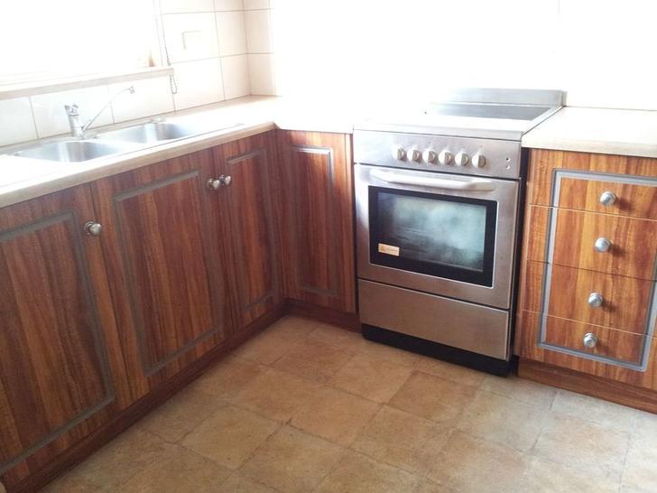 5 Tilden Street, Plympton 5038, SA House Photo