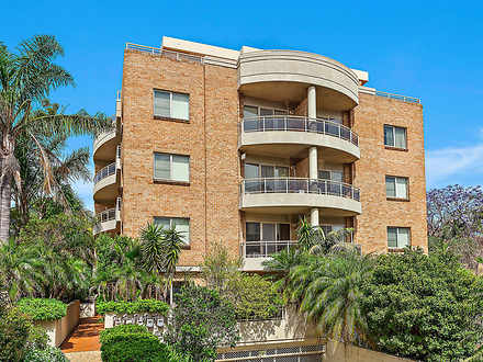 4/55-57 Church Street, Wollongong 2500, NSW Apartment Photo