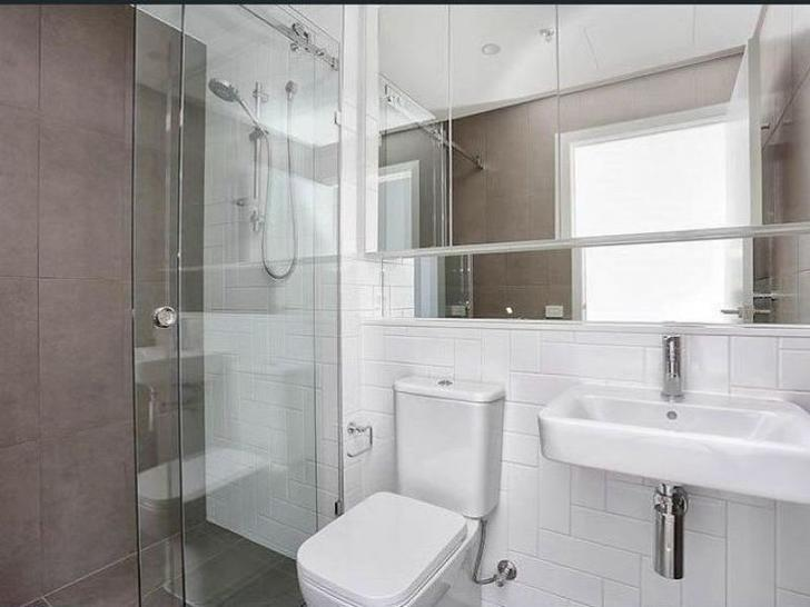 113/138 Camberwell Road, Hawthorn East 3123, VIC Apartment Photo