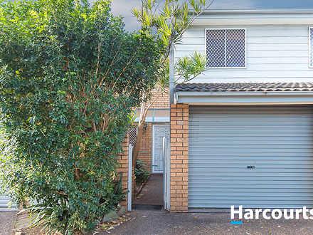 2/119 Maitland Road, Islington 2296, NSW Townhouse Photo