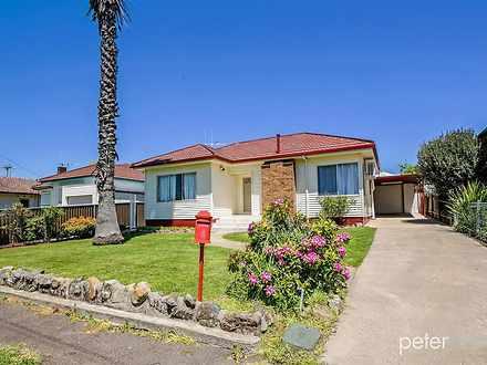 38 Tobruk Crescent, Orange 2800, NSW House Photo