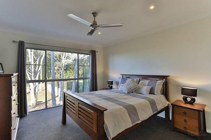 3 Skye Court, Prince Henry Heights 4350, QLD House Photo