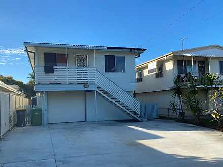 22 Campbell Street, Scarborough 4020, QLD House Photo