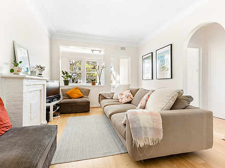 11/4 Norwich Road, Rose Bay 2029, NSW Apartment Photo