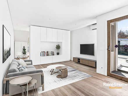 2/656 Bourke Street, Redfern 2016, NSW Apartment Photo