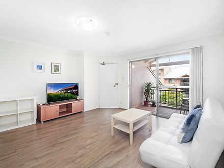 26/217 Chalmers Street, Redfern 2016, NSW Apartment Photo