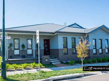 10 Boulevard Place, Tamworth 2340, NSW House Photo