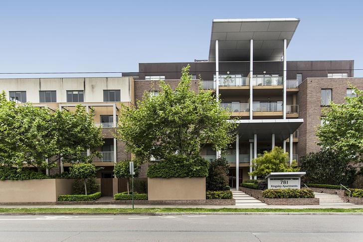 42/781 Whitehorse Road, Mont Albert 3127, VIC Apartment Photo